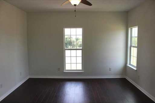 1516  Old Luling Rd - Photo 24