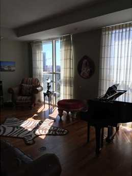 98  San Jacinto Blvd  #1202 - Photo 6