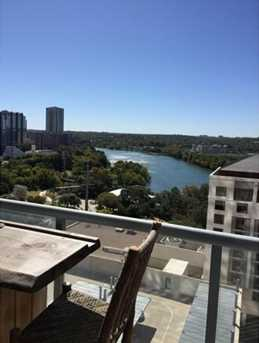 98  San Jacinto Blvd  #1202 - Photo 4
