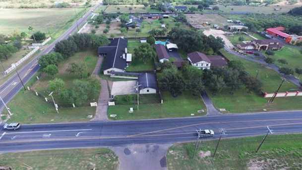 2401 E 5 Mile Rd - Photo 2