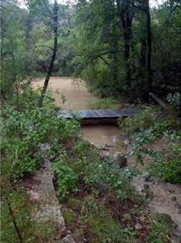 8130  Lime Creek Rd - Photo 8