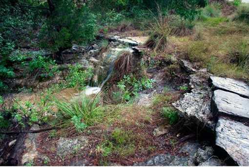 8130  Lime Creek Rd - Photo 2