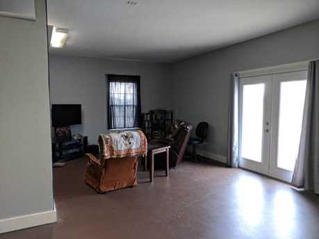 232  County Road 144A - Photo 34