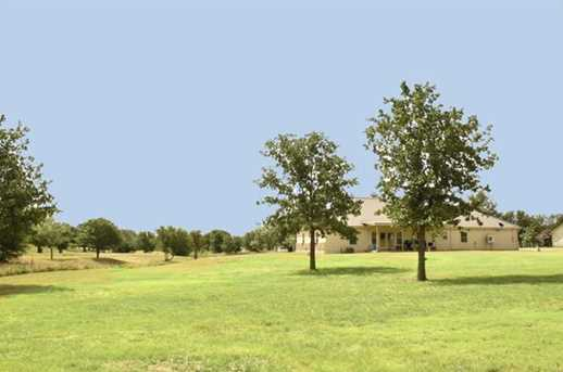 232  County Road 144A - Photo 22