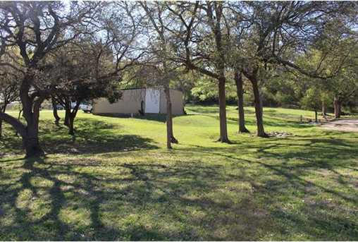 7200 Ranch Road 2243 - Photo 4