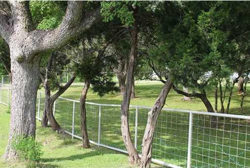 7200 Ranch Road 2243 - Photo 8
