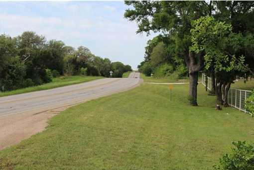 7200 Ranch Road 2243 - Photo 10