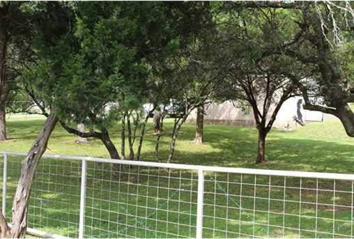 7200 Ranch Road 2243 - Photo 6