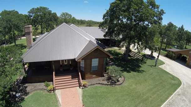 1329  County Road 221 - Photo 2