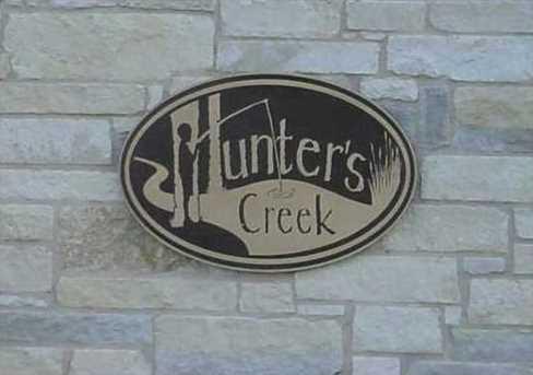 17700  Hunters Holw - Photo 10