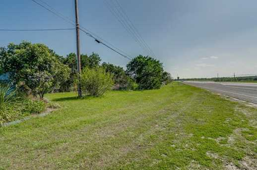00 Highway 281 N N - Photo 8