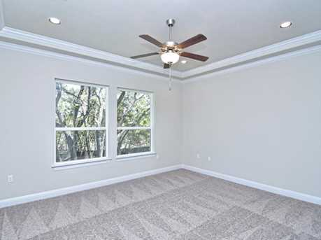 1232  Lucca Dr - Photo 20