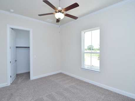 1232  Lucca Dr - Photo 24