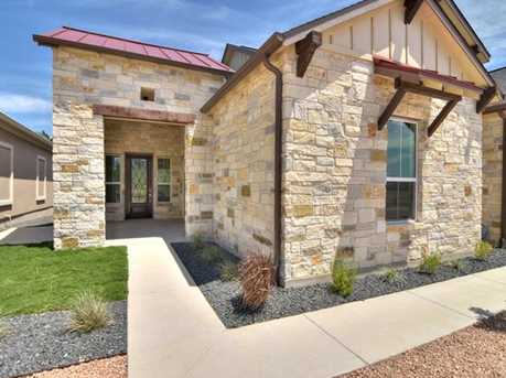 1232  Lucca Dr - Photo 4