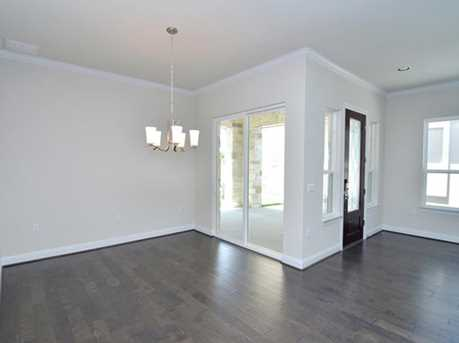 1232  Lucca Dr - Photo 12
