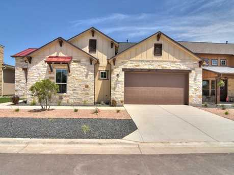 1232  Lucca Dr - Photo 2