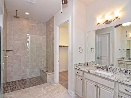 1232  Lucca Dr - Photo 22