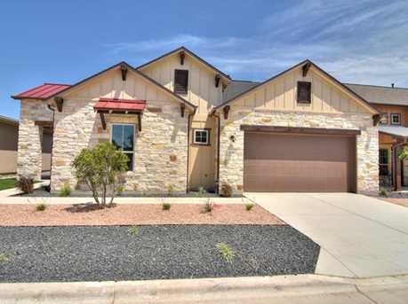 1232  Lucca Dr - Photo 1
