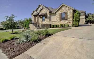 301 Dolcetto Ct - Photo 2