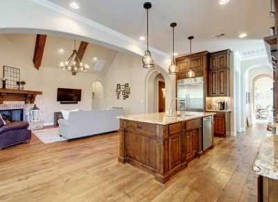 301 Dolcetto Ct - Photo 10