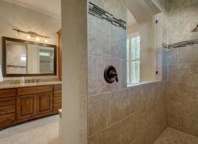 301 Dolcetto Ct - Photo 30
