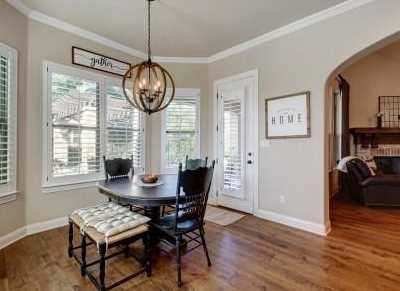 301 Dolcetto Ct - Photo 14