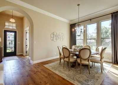 301 Dolcetto Ct - Photo 22