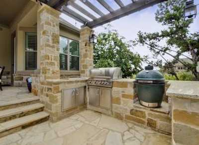 301 Dolcetto Ct - Photo 38