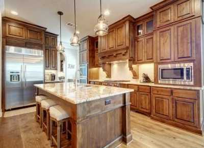 301 Dolcetto Ct - Photo 8