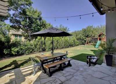 301 Dolcetto Ct - Photo 36