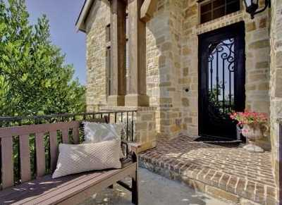301 Dolcetto Ct - Photo 4