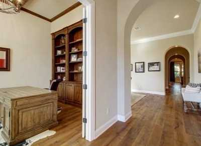 301 Dolcetto Ct - Photo 20