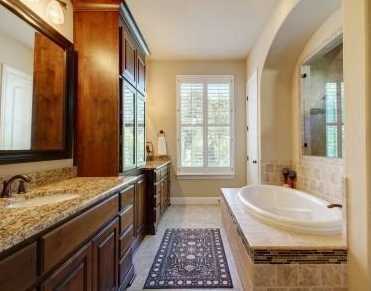 301 Dolcetto Ct - Photo 28