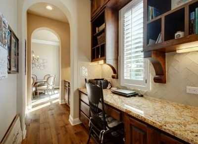 301 Dolcetto Ct - Photo 16