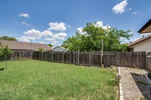 1010 Cresswell Dr - Photo 20