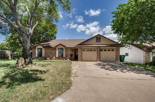 1010 Cresswell Dr - Photo 1