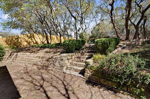 4201  Canyon Glen Cir - Photo 40