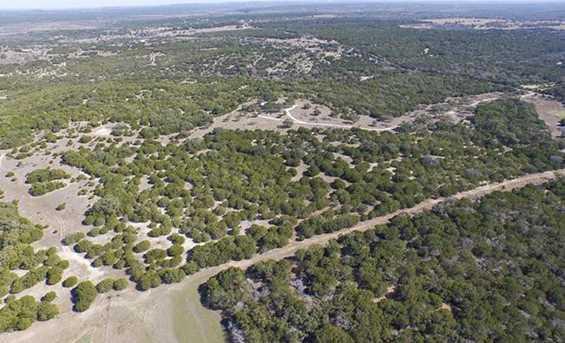 330  County Road 220 - Photo 4