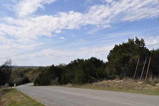 20808 Twisting Trail - Photo 2