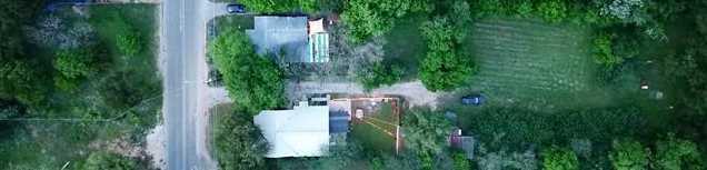 4009  Clawson Rd - Photo 1