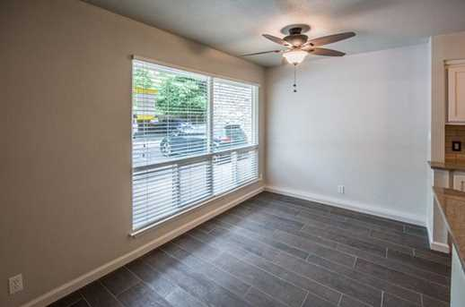500 E Riverside Dr  #110 - Photo 2