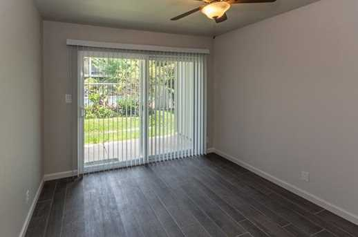 500 E Riverside Dr  #110 - Photo 22