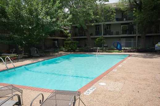 500 E Riverside Dr  #110 - Photo 24