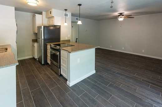 500 E Riverside Dr  #110 - Photo 4