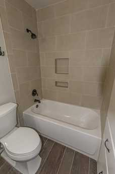 500 E Riverside Dr  #110 - Photo 20