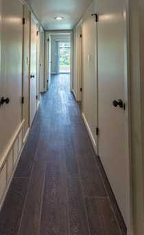 500 E Riverside Dr  #110 - Photo 18