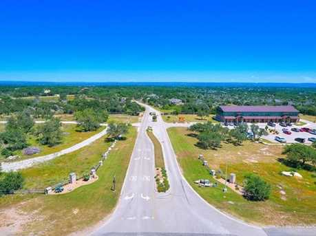 Lot 62  Vista View Trl - Photo 8