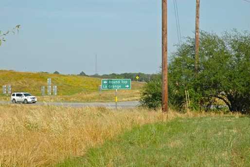 1809 State Highway 159 - Photo 2