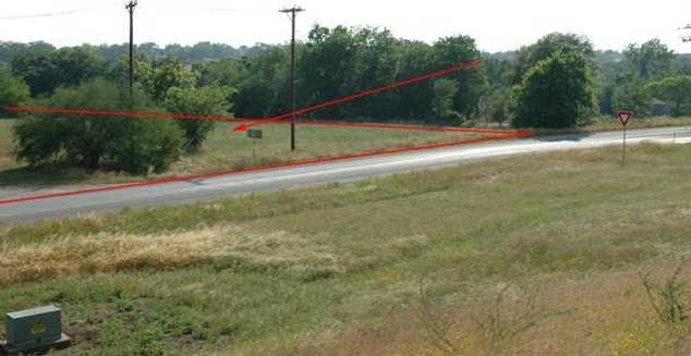 1809 State Highway 159 - Photo 20