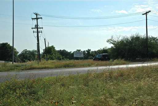 1809 State Highway 159 - Photo 16